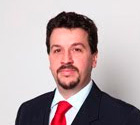 Fernando Augusto Ferreira Rossa